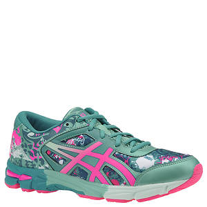 Asics Gel-Noosa Tri 11 GS (Girls' Youth)