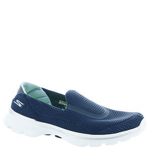 Skechers Performance Go Walk 3 Unfold (Women's)