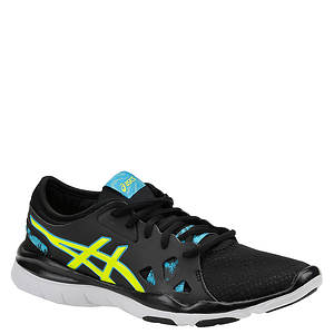 Asics GEL-Fit™  Nova 2 (Women's)