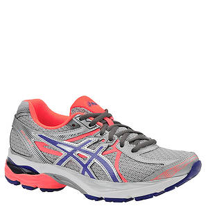 Asics GEL-Flux(tm) 3 (Women's)