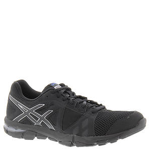 Asics GEL-Craze(TM) TR 3 (Men's)