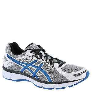 Asics GEL-Excite 3 (Men's)