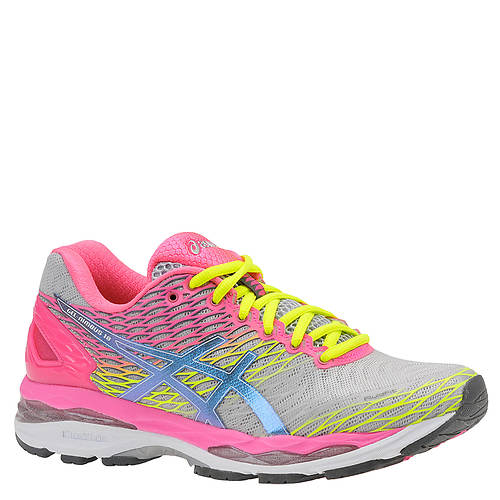 Asics GEL-Nimbus® 18 (Women's)