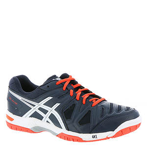 Asics GEL-Game(R) 5 (Men's)