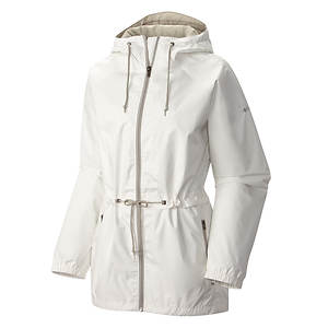 Columbia Women's Casual Anorak Jacket