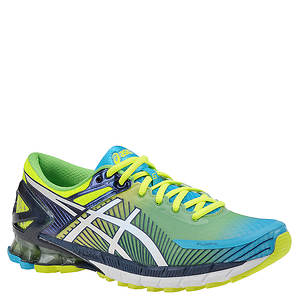 Asics GEL-Kinsei(R) 6 (Men's)