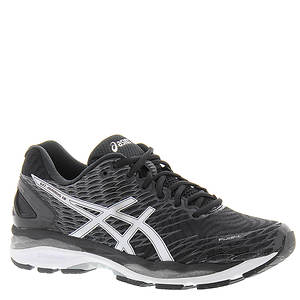 Asics Gel-Nimbus(R) 18 (Men's)