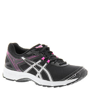 Asics GEL-Quickwalk 2 (Women's)
