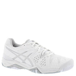 Asics GEL-Resolution(R) 6 (Women's)