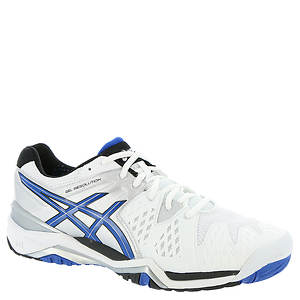 Asics GEL-Resolution(R) 6 (Men's)