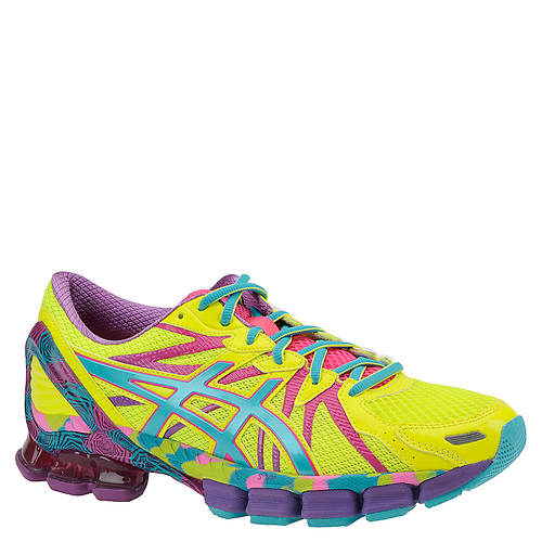 Asics GEL-Sendai(tm) 3 (Women's)