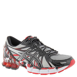 Asics GEL-Sendai(TM) 3 (Men's)