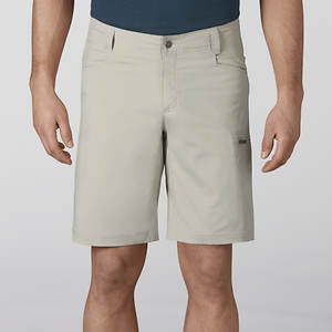 Columbia Men's Silver Ridge Stretch Short