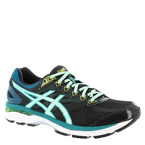 Asics GT-2000(tm) 4 (Women's)