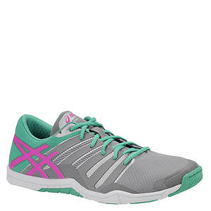 Asics Met-Conviction(tm) (Women's)