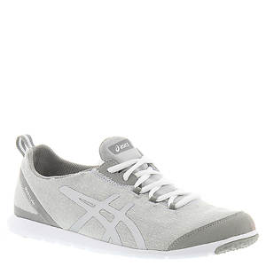 Asics Metrolyte(tm) (Women's)