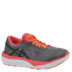Asics 33-M(tm) 2 (Women's)