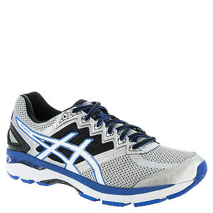 Asics GT-2000(TM) 4 (Men's)