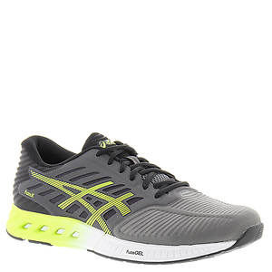 Asics Fuzex (Men's)