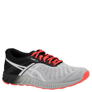 Asics Fuzex(TM) Lyte (Men's)