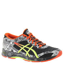 Asics GEL-Noosa Tri(TM) 11 (Men's)