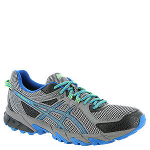 Asics GEL-Sonoma(TM) 2 (Men's)