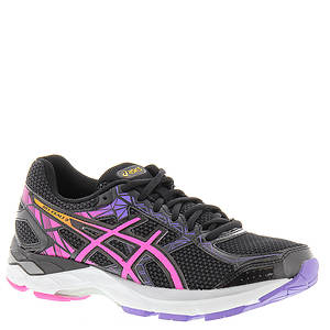 Asics GEL-Exalt(tm) 3 (Women's)