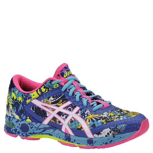 Asics GEL-Noosa Tri(tm) 11 (Women's)