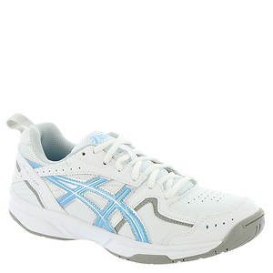 Asics GEL-Acclaim(tm) (Women's)