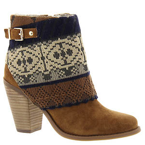 Jessica Simpson Cassley (Women's)