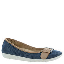 Naturalizer Kiara (Women's)