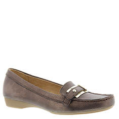 Naturalizer Gisella (Women's)