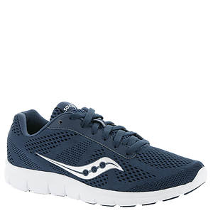 Saucony Ideal (Women's)
