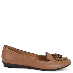 Sofft Bryce (Women's)
