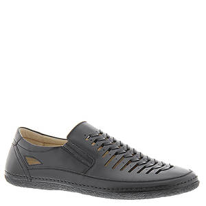 Stacy Adams Naples (Men's)