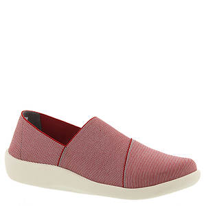 Clarks Sillian Firn (Women's)