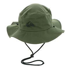 Quiksilver Bushmaster Hat (Men's)