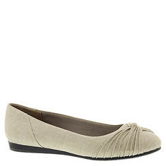 Life Stride Notorious (Women's)