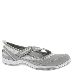 Easy Street Jules (Women's)
