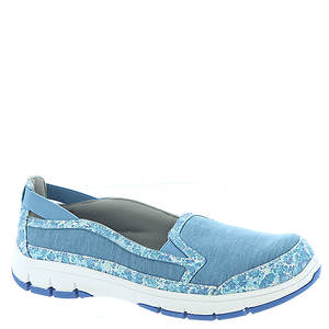Easy Street Kacey (Women's)