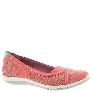 Rockport Cobb Hill Collection FitSpa (Women's)