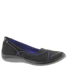 Cobb Hill Collection FitSpa (Women's)