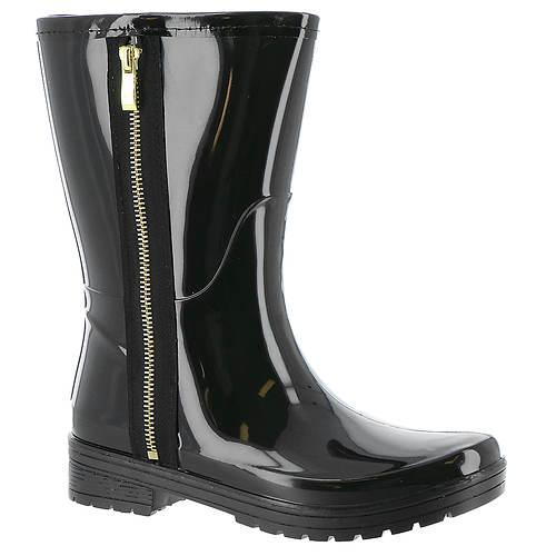 Unlisted Rain Zip (Women's)