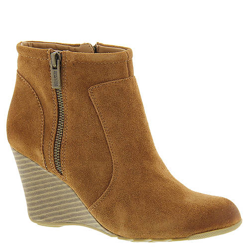 Kenneth Cole Reaction Tell Lily Pad (Women's)