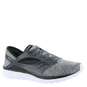 Saucony Kineta Relay (Men's)