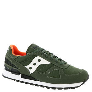 Saucony Shadow Vegan (Men's)