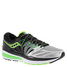 Saucony Hurricane ISO 2 (Men's)