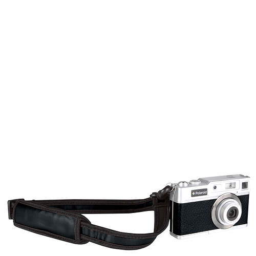 Polaroid 18.1 Megapixel Retro Camera