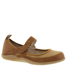 Soft Walk Haddley (Women's)