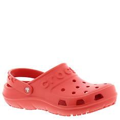 Crocs™ Hilo Clog (Boys' Infant-Toddler-Youth)
